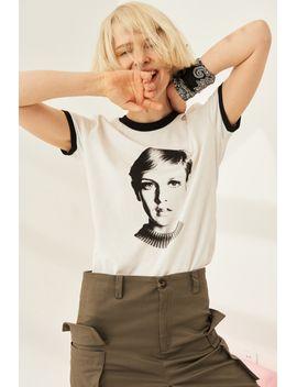 Frs Idol T Shirt by Designer