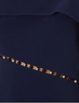 navy-pearl-studded-strap-dress by jonathan-simkhai