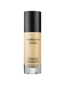 barepro-performance-wear-liquid-foundation-broad-spectrum-spf-20 by bareminerals