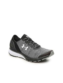 Charged Escape Womens Shoe