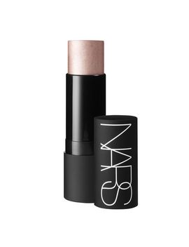 the-multiple by nars