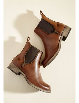 casual-influence-boot-in-cognaccasual-influence-boot-in-cognac by rocket-dog