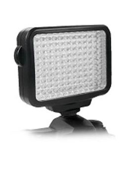 Bower Digital Professional Led Light For Photo And Video by Bower