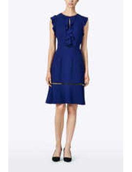 Rachel Dress by Elie Tahari