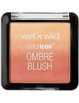 online-only-color-icon-ombre-blush by wet-n-wild