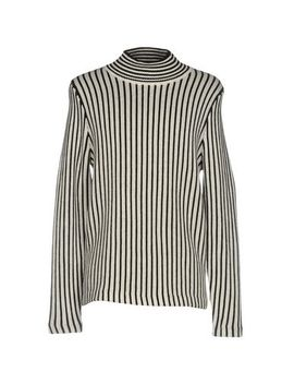 polo-neck by generic