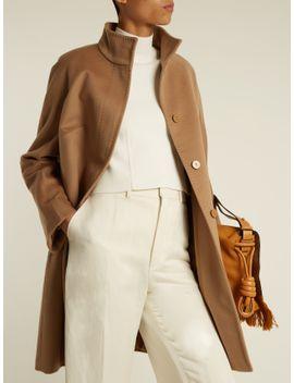 melina-coat by max-mara-studio