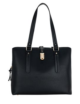 Zuko Shoulder Bag by Accessorize