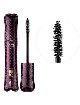 lights,-camera,-lashes-4-in-1-mascara by tarte