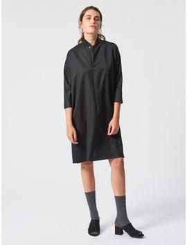 Stephan Schneider Sundial Dress by Other