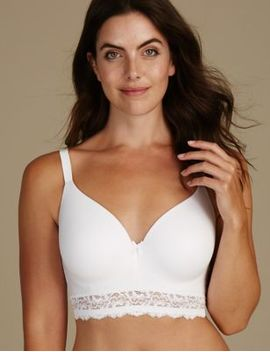 sumptuously-soft-padded-full-cup-t-shirt-bra-a-e by marks-&-spencer