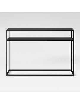 glasgow-metal-console-table-black---project-62 by shop-collections
