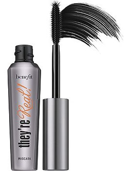 color:black by benefit-cosmetics