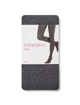 womens-40d-opaque-tights---xhilaration by xhilaration