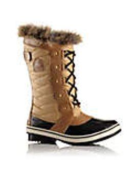 women's-tofino-ii-boot by sorel