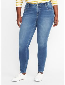 high-rise-secret-slim-rockstar-24_7-plus-size-jeans by old-navy