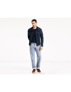 550-relaxed-fit-mens-jeans by levis