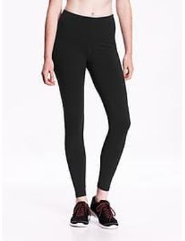 high-waisted-elevate-compression-leggings-for-women by old-navy