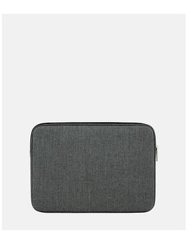 "13"" Laptop Bag Case by Jack Spade"