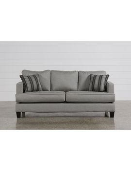 Grace Sofa by Living Spaces