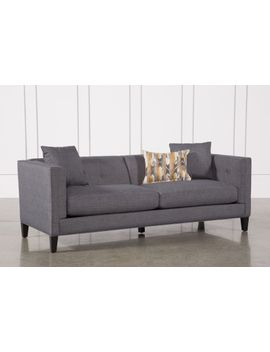 Brennan Sofa by Living Spaces