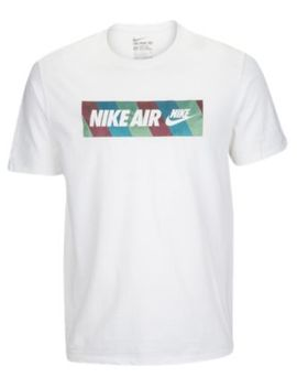 nike-graphic-t-shirt by nike