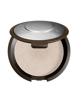 shimmering-skin-perfector-pressed-highlighter-mini by becca