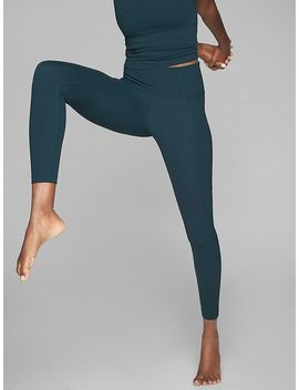 salutation-stash-pocket-tight-in-powervita by athleta