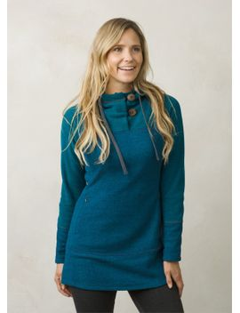 Cate Tunic by Prana