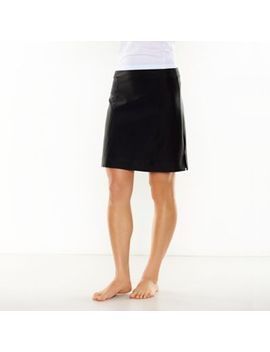 Vital Skirt by Lucy