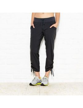 Lets Jet Pant by Lucy
