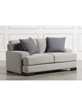 Aidan Loveseat by Living Spaces