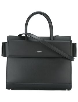small-horizon-tote by givenchy
