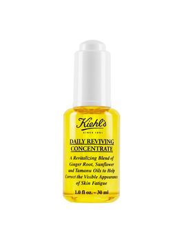 kiehls-daily-reviving-concentrate-30ml by feelunique