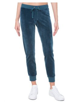 44f41f980512 JUICY COUTURE. LUXE VELOUR ZUMA PANT