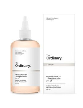 the-ordinary-glycolic-acid-7%-toning-solution-240ml by the-ordinary