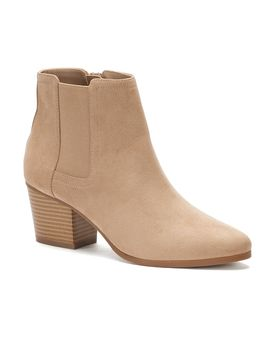apt-9-lawyer-womens-high-heel-ankle-boots by apt-9