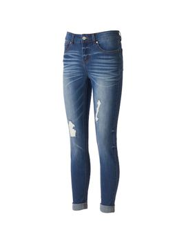 5bea5ce86f8 juniors-indigo-rein-faded-ripped-ankle-skinny-jeans by