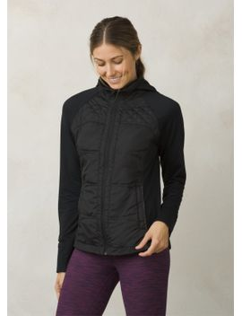 Momentum Jacket by Prana