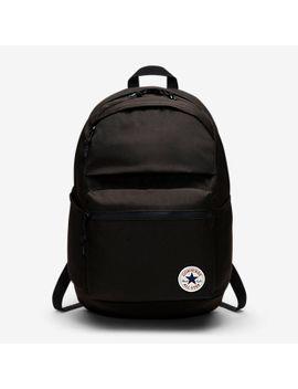 converse-chuck-10-backpack-nikecom by nike