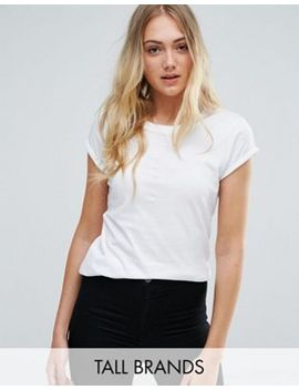new-look-tall-tee by new-look-tall