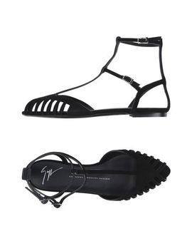 giuseppe-zanotti-design-sandals---footwear-d by see-other-giuseppe-zanotti-design-items