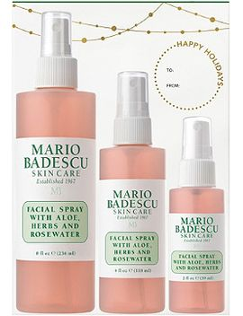 home-&-away-facial-spray-with-aloe,-herbs,-and-rosewater-trio by mario-badescu