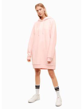 venta-dress by tna