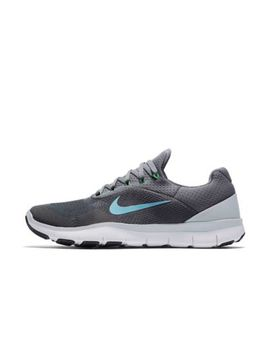 low priced a7076 f7747 NIKE. NIKE FREE TRAINER V7 MEN S BODYWEIGHT TRAINING ...