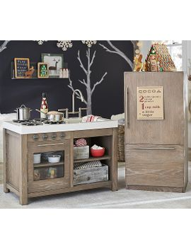 kitchen collections stores shoptagr kitchen collection by pottery barn 13016