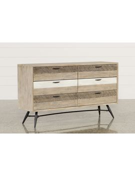 Kai Dresser by Living Spaces