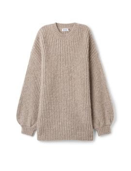 Tiziana Sweater by Weekday
