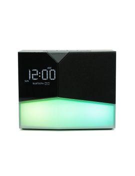 Beddi Glow Smart Alarm Clock by Witti