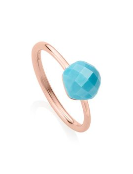 nura-mini-nugget-stacking-ring---limited-edition by monica-vinader